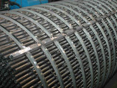 Heat Exchangers image